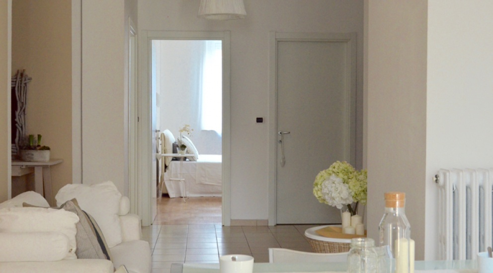 Lara Bianco Home Stager - Casa Carla