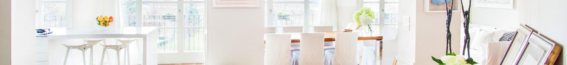 Lara Bianco | Casa Beatrice