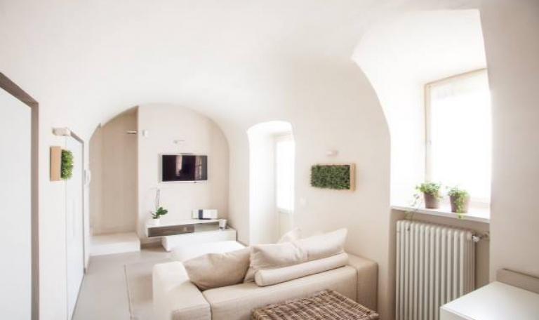 Lara Bianco   Casa Beatrice