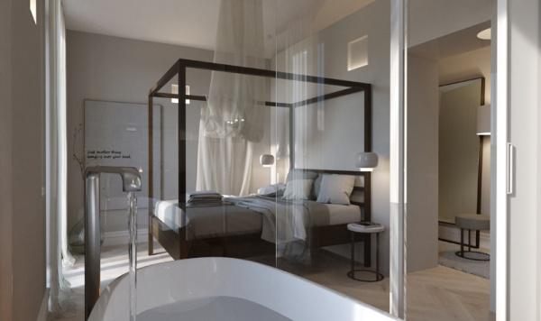 Lara Bianco | Casa Mariella
