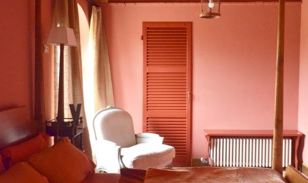 Lara Bianco | Casa Andrea